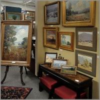 Fine Art Gallery Image 01