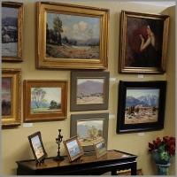 Fine Art Gallery Image 03
