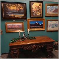 Fine Art Gallery Image 04
