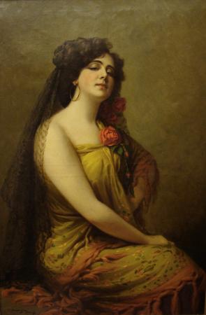 Josephine Junosza